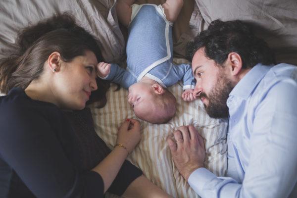 29-Photographe-naissance-nouveau-ne-bebe-lifestyle-paris (18)