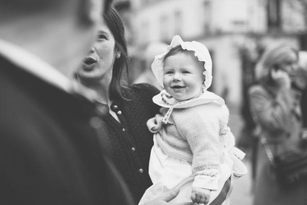 40-photographe-bapteme-paris-batignolles-17eme-16eme-8eme-reportage (5)