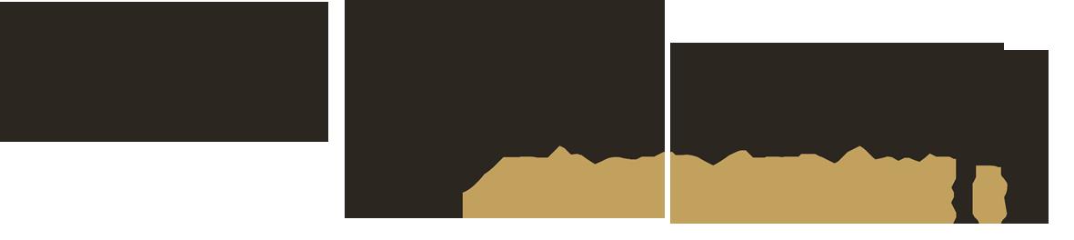 Nicolas Launay Photographe[r]