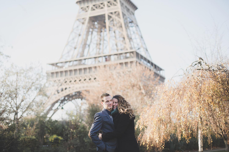 Paris Photo Session - Nicolas Launay Photographe[r]