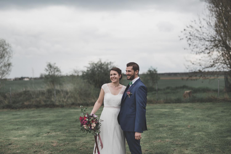 Mariage la grange des molli res photographe mariage paris - Photographe guilherand granges ...